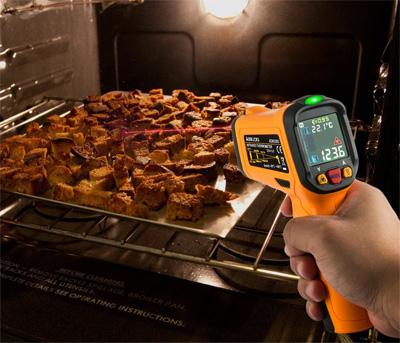 Termometro-Digital-Infrarrojo-Laser-Janisa-AD6530D-para-cocina