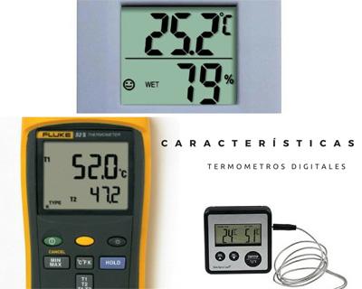 caracteristicas-termometros-digitales