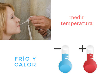como-funciona-un-termometro