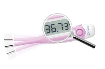 termometro-basal-digital