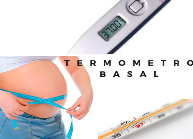 termometro-basal