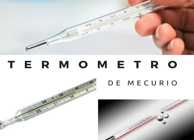 termometro-de-mercurio