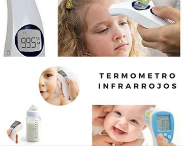 termometro-infrarrojo-para-bebes