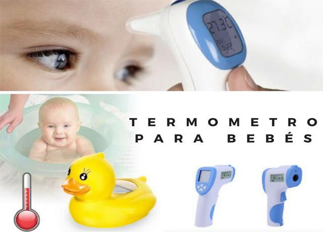 termometro-para-bebes