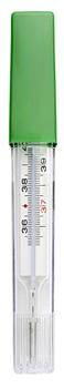 geratherm-clasico-termometro-galio