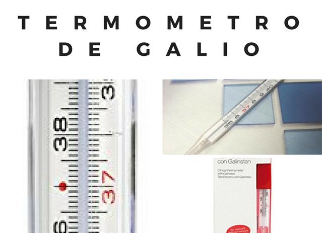 termometro-de-galio