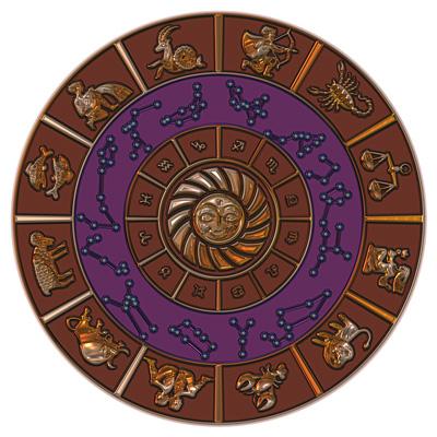 calculadora-del-amor-verdadero-horoscopo