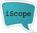 iscope-horoscopo