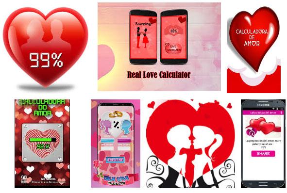 test-calculadora-del-amor