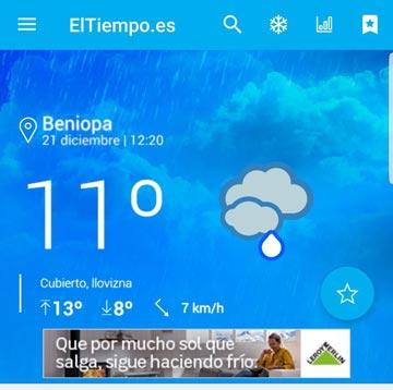 eltiempo-app
