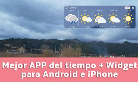 mejor-app-tiempo-android