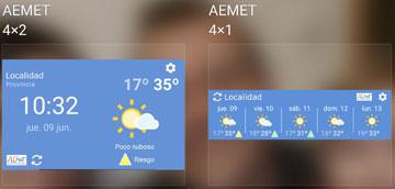 widget-tiempo-aemet
