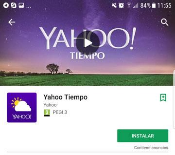 yahoo-tiempo-app