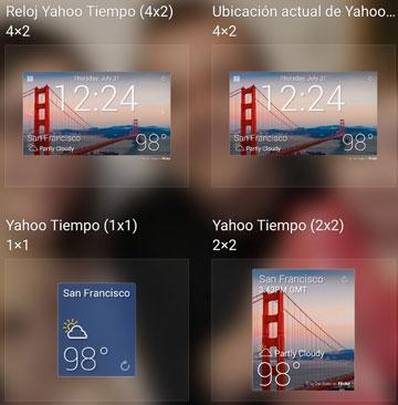 yahoo-widget-tiempo