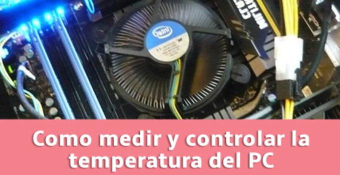 medir-temperatura-pc-cpu-ordenador