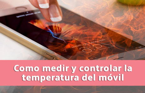 temperatura-movil