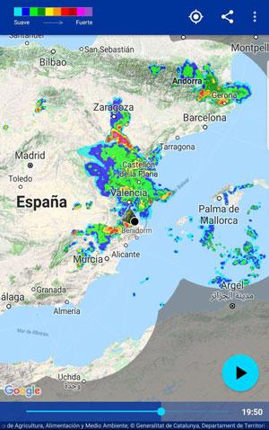 aviso-de-lluvia-osm-plus-gratis-rain-alarm-apk