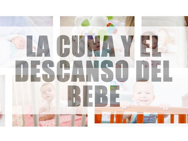 ideas-cunas-para-bebes