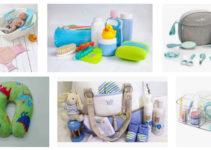 accesorios-para-recien-nacidos
