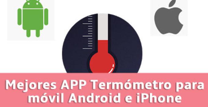 app-termometro