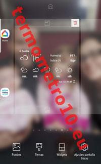 menu-pantalla-samsung