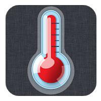 termometro-plus-plus