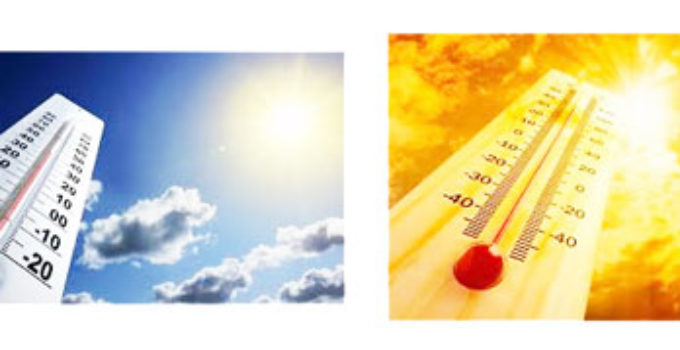 como-se-mide-la-temperatura-ambiente